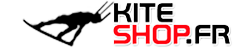 Follow Us on Kiteshop.fr